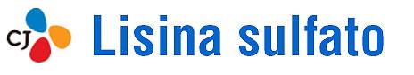 Materias primas nutrición animal: Lisina sulfato