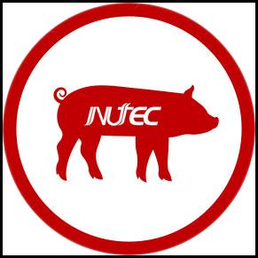 alimento para cerdos