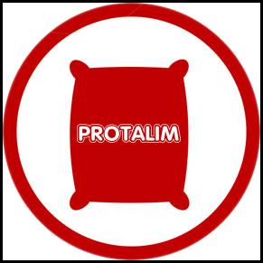 Protalim materias primas para nutrición animal